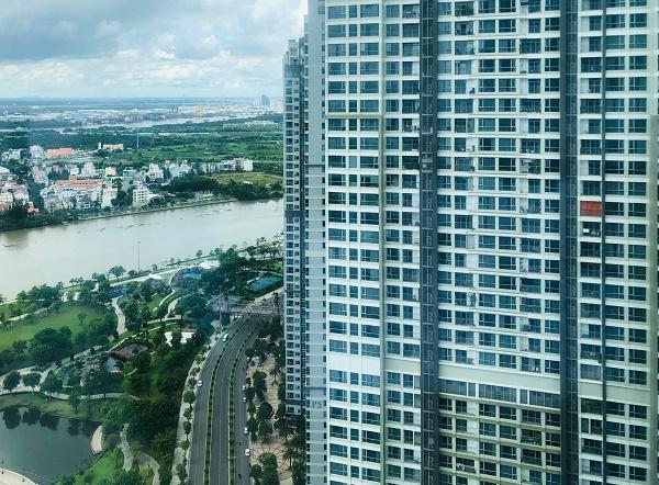 Ứng dụng công nghệ 4.0 bất động sản 'nở rộ' trong mùa dịch